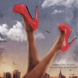 High On Heels: The Interview